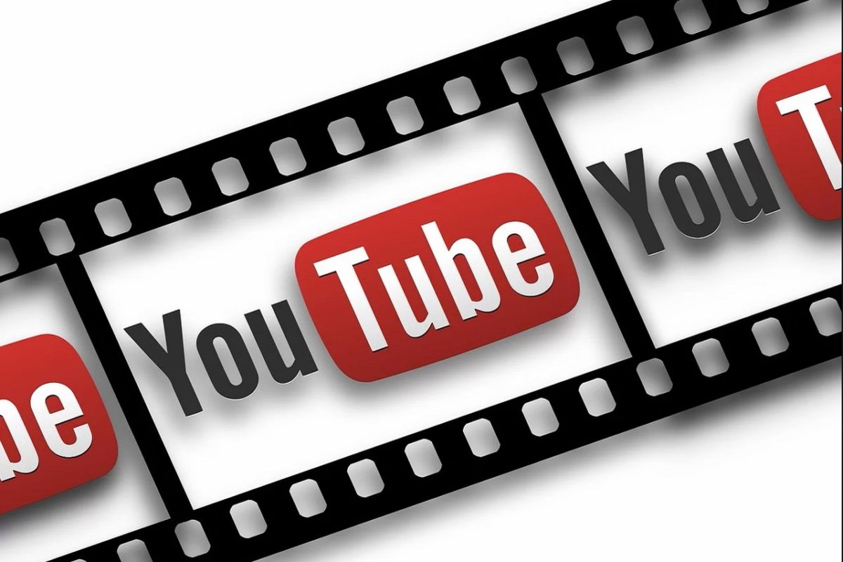 Convert Youtube to Mp3 in seconds