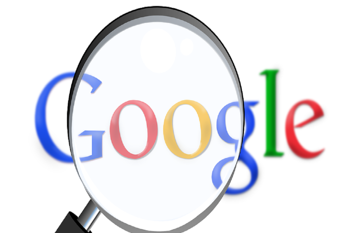 Googlemail – Features and Details