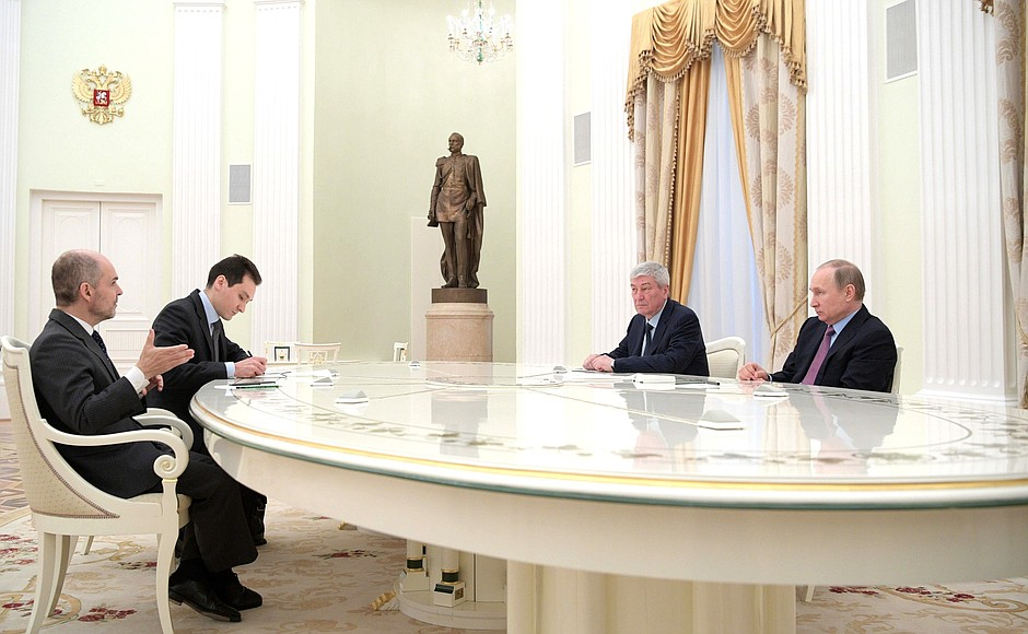 Pakistan Escaped FATF Blacklist