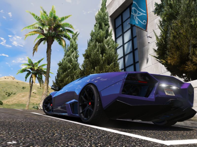 GTA 6 – Features and News