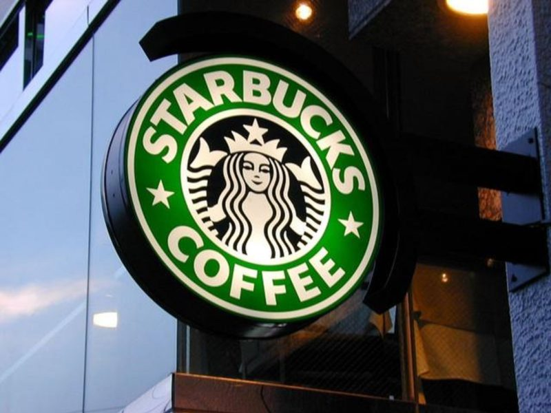 Starbucks Careers, Jobs and Employee Benefits